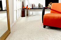 Wykładzina dywanowa – idealne rozwiązanie do Twojego mieszkania