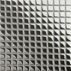 Mozaika CERAMIKA PILCH INEZ