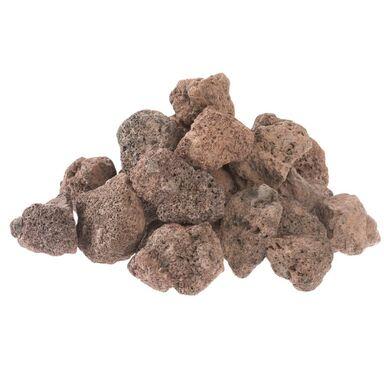 Kamienie lawy wulkanicznej ACTIVA 17275 3 kg