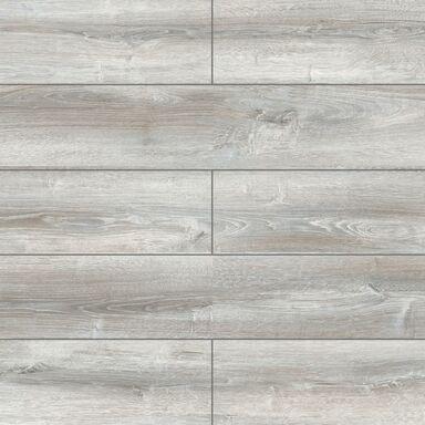 Panel podłogowy laminowany DĄB COSTA AC5 8 mm SWISS KRONO