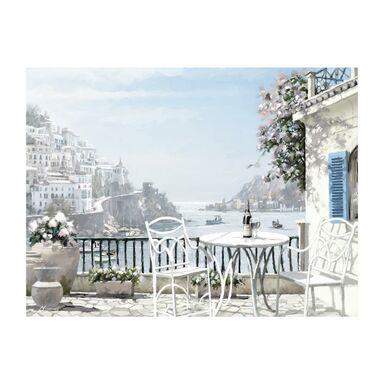 Kanwa Amalfi 100 x 70 cm