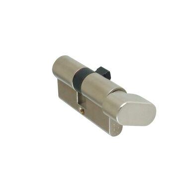 Wkładka drzwiowa podłużna EVO G30 x 40 mm GERDA