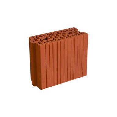 Pustak ceramiczny 115 P+W/238 37,5x11,5x23,8 cm CEGIELNIA STOPKA