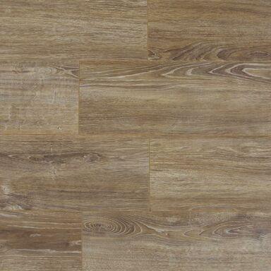 Panel podłogowy laminowany DĄB CANARIES AC6 12 mm EPI