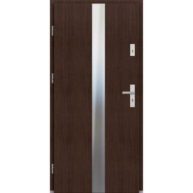 Drzwi wejściowe ARRAS ELPREMA