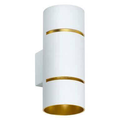 Kinkiet TUBBO LED biały INSPIRE