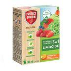 Owadobójczy i grzybobójczy 30 ml LIMOCIDE PROTECT GARDEN
