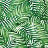 Serwetka TROPICAL LEAVES 33 x 33 cm 20 szt.  PAW DECOR COLLECTION