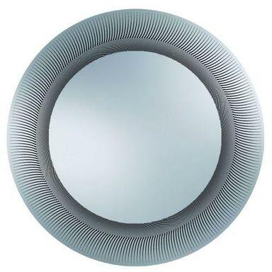 Lustro łazienkowe bez oświetlenia SN13 CA 70 x 70 DUBIEL VITRUM
