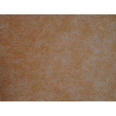 Wykładzina dywanowa ROMA złota 4 m
