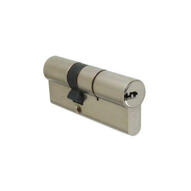 Wkładka do zamka europejskiego EVO 30 x 45 mm GERDA