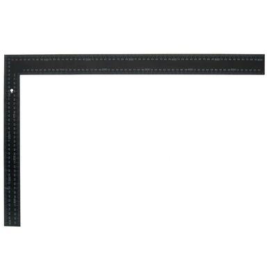 Kątownik dachowy 400 x 600 mm aluminowy 30C320 Top Tools