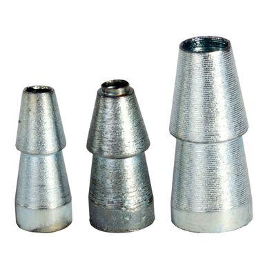 Kliny pierścieniowe do trzonków 12944 7-8-10MM
