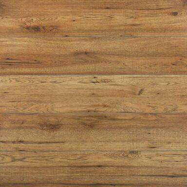 Panele podłogowe DĄB WESTERN AC4 8 mm HOME INSPIRE