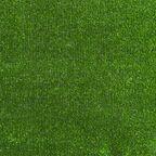 Sztuczna trawa LUCIA szer. 4 m MULTI-DECOR