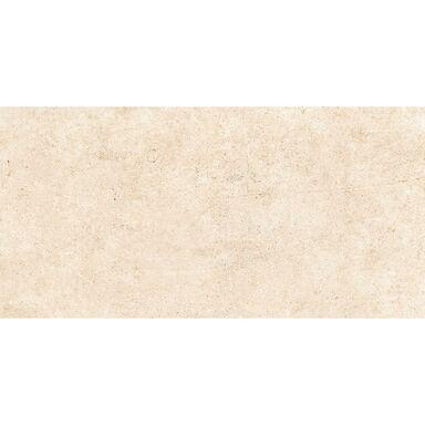 Glazura BELLANTE BEIGE 29.8 X 59.8 TUBĄDZIN
