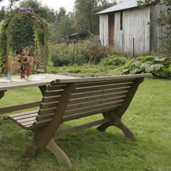 Leroy Merlin Szczecin Meble Ogrodowe :   meble ogrodowe  Meble ogrodowe dostępne w Leroy Merlin