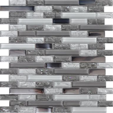 Mozaika VERA 30 x 30 IRYDA
