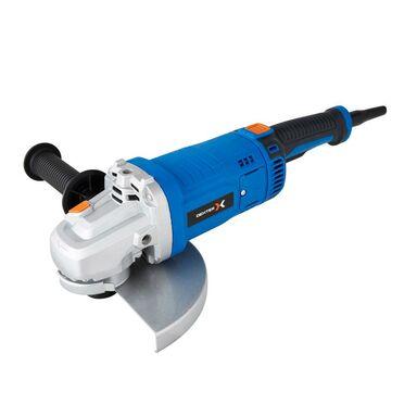 Szlifierka kątowa przewodowa 230 mm 2100W DP5 DEXTER