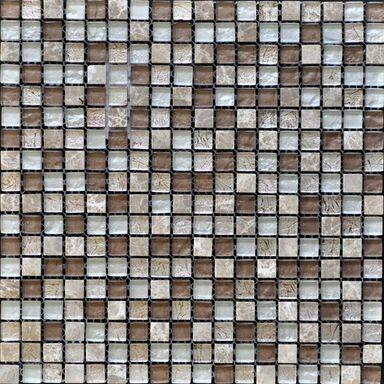 Mozaika SEVILLA 30 x 30 IRYDA