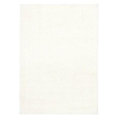 Dywan shaggy EVO kremowy 120 x 160 cm