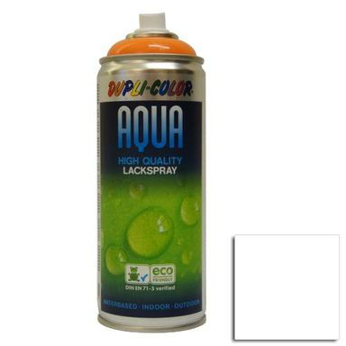 Spray AQUA SPRAY DUPLI- COLOR