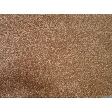 Wykładzina dywanowa SHERATON 07 AW