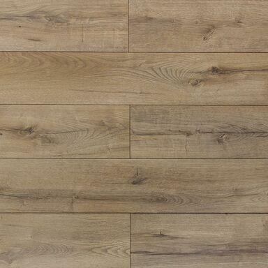 Panel podłogowy laminowany DĄB SZWEDZKI AC4 8 mm PROMO FLOORING