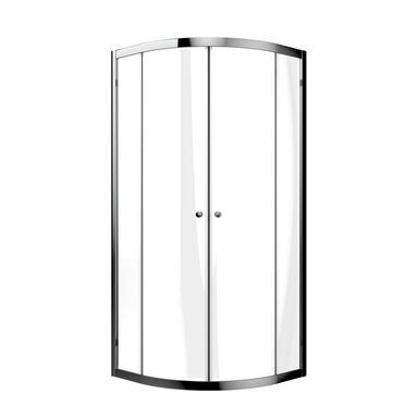 Kabina prysznicowa SILENCE 80 x 80 cm IRIDUM