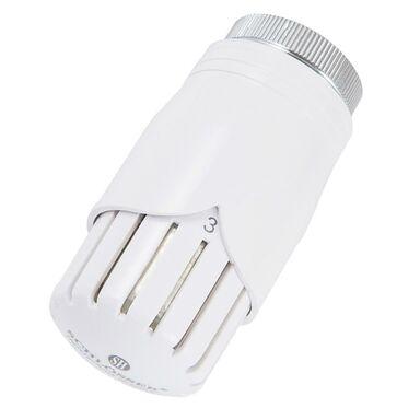 Głowica termostatyczna DIAMANT M30 x 1,5 mm SCHLOSSER