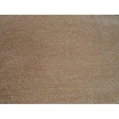 Wykładzina dywanowa SHERATON 03 AW