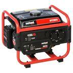 Agregat prądotwórczy NP2200TD  moc2.2 kW NUTOOL
