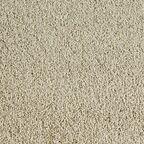 Wykładzina dywanowa SUPER FRYZ kremowa 4 m
