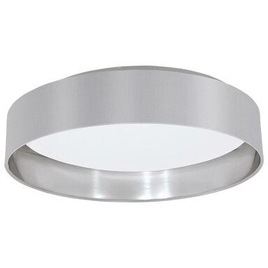 Plafon LED MASERLO  3000 K EGLO