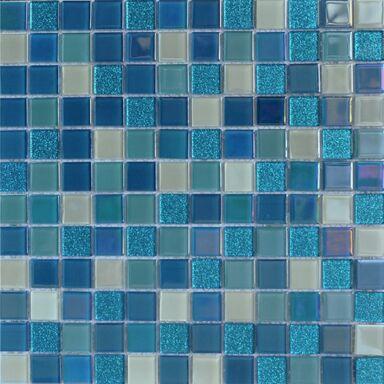 Mozaika MARINO 30 x 30 IRYDA