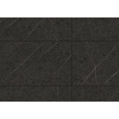 Panel ścienny Walldesign Black fossil Swiss Krono