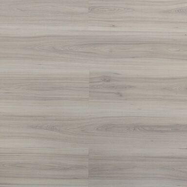 Panel podłogowy laminowany KIMBA JASNA AC4 8 mm SWISS KRONO