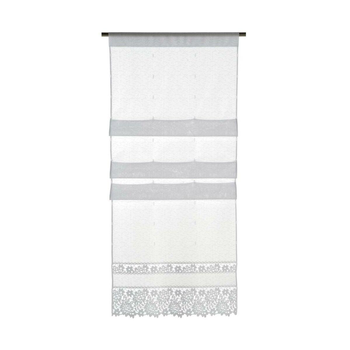 Panel dekoracyjny wera 190 cm panele dekoracyjne w for Panel led leroy merlin