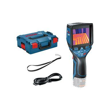 Kamera termowizyjna GTC400C Bosch Professional