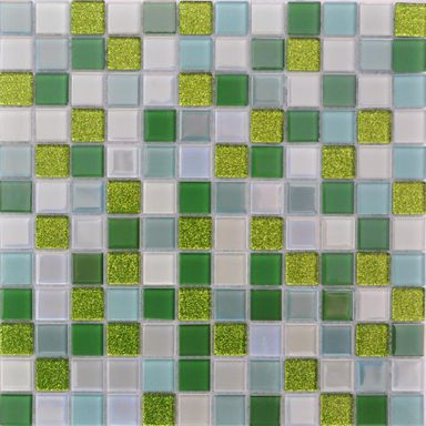 Mozaika CASTRO 30 x 30 IRYDA