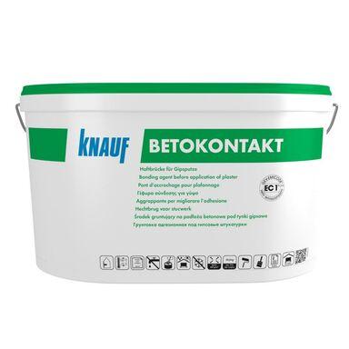 Warstwa podkładowa BETOKONTAKT 20 kg KNAUF