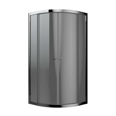 Kabina prysznicowa SILENCE 90 x 90 cm IRIDUM