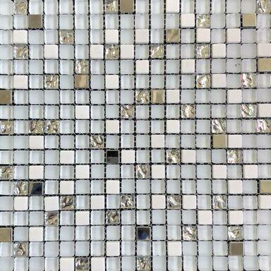 Mozaika TREVAGO 30 x 30 IRYDA