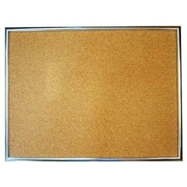 Tablica korkowa  60 x 40 cm