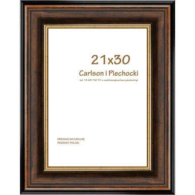 Rama SYRIUSZ 21 x 30 cm
