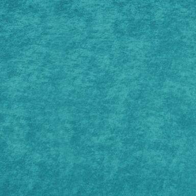 Tkanina na mb Milas morska szer. 290 cm