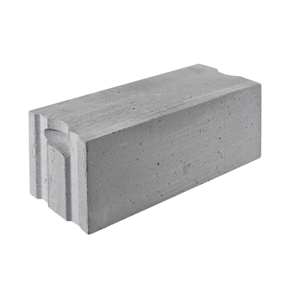 Beton decoratif leroy merlin maison design for Beton hydrofuge leroy merlin