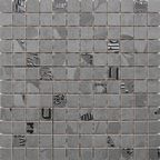 Mozaika LAND ARTENS