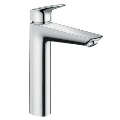 Kran do umywalki MYCUBE XL HANSGROHE