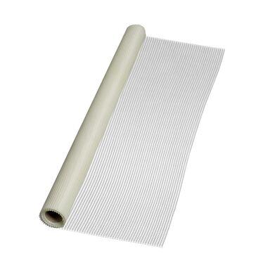 Siatka podtynkowa z włókna szklanego 150g/m2 10 mb PROXIM